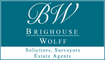 s Brighouse Wolff2a